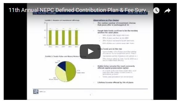 11th annual NEPC DC Plan & Fee Survey Webinar Replay.jpg
