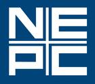 NEPC, LLC.