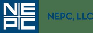 NEPC LLC